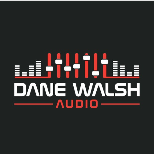 Dane Walsh Audio