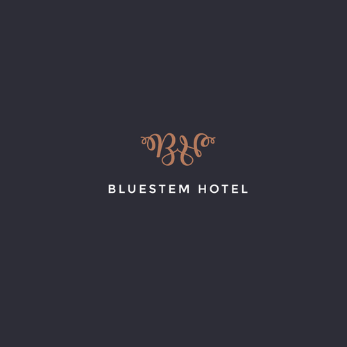 Bluestem Hotel