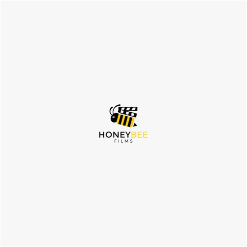 BEE FILMS