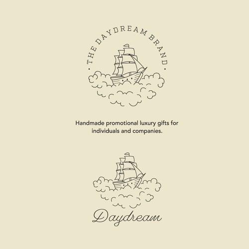 The Daydream Brand