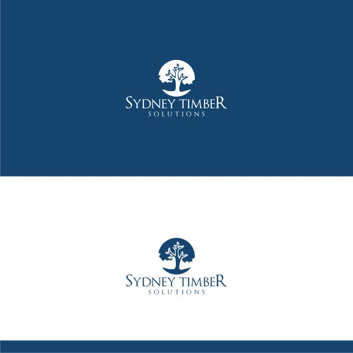 Sydney Timber solution