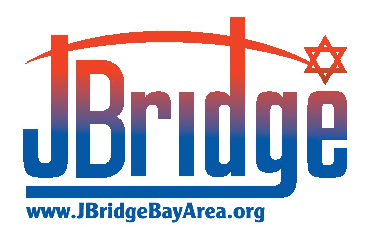 Create a playful logo for our SF Bay Area Jewish teen information hub.