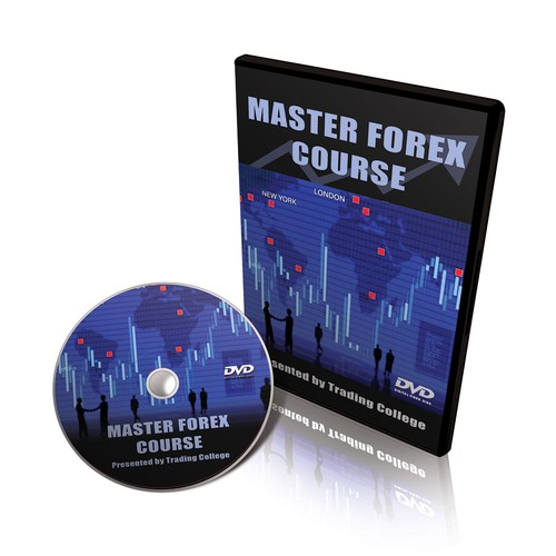 Master Forex Course