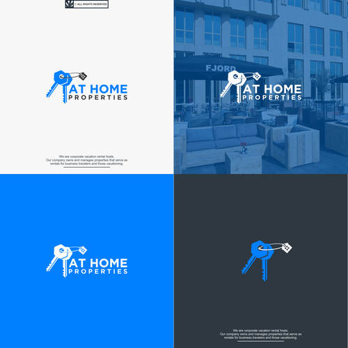 HOME BUSSINES