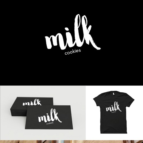 Create an logo that is classic cafe.  Whether it be European or new Yorkish. Clean lettering