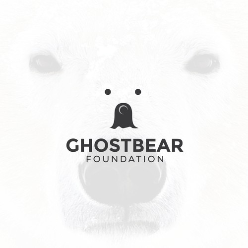 GHOSTBEAR FOUNDATION