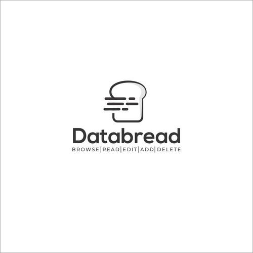 Databread Logo