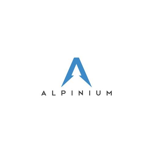 Alpinium