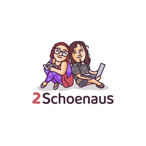 2 Shoenaus