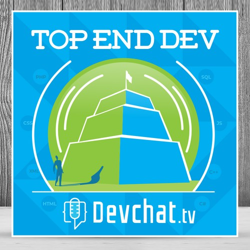 TOP END DEV