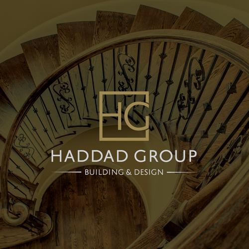 Haddad Group Logo