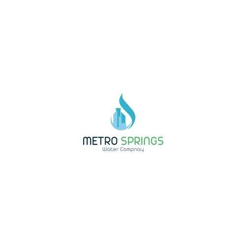 Metro Springs