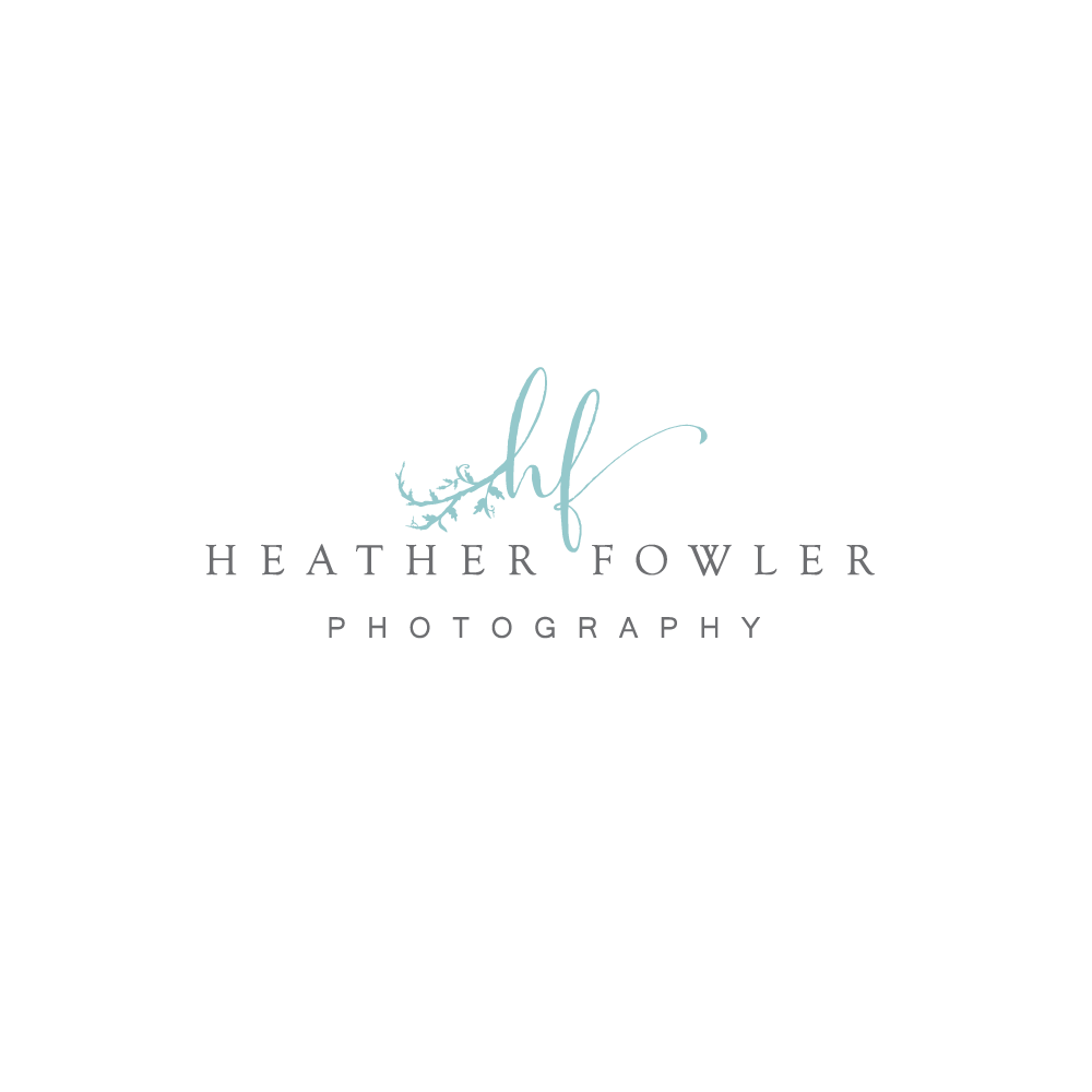 new logo for wedding photographer