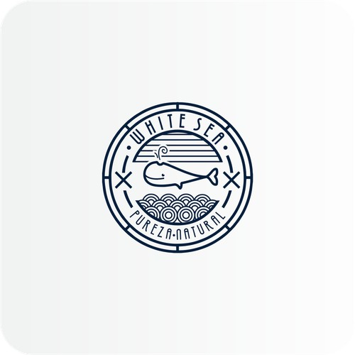 fun logo