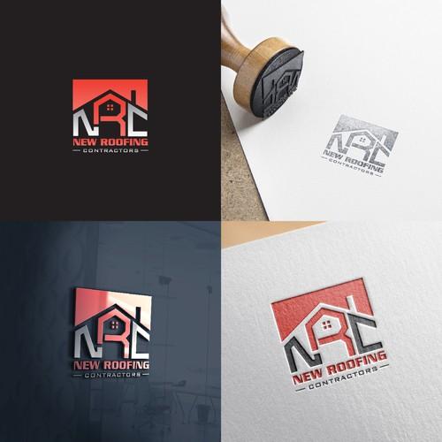 Logo Design Contest Finalist...