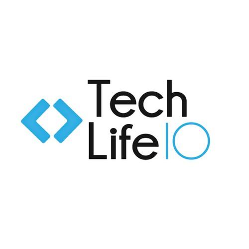 Tech Life IO
