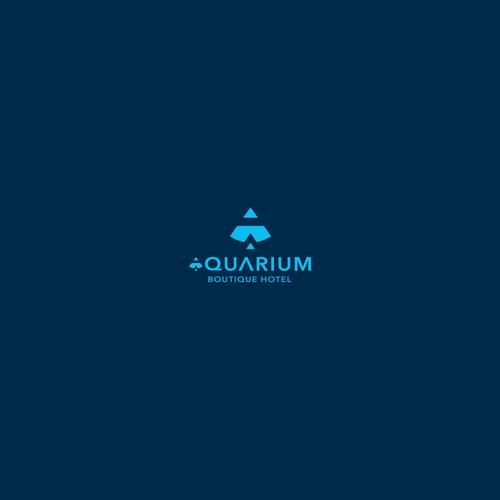 Art Aquarium logo