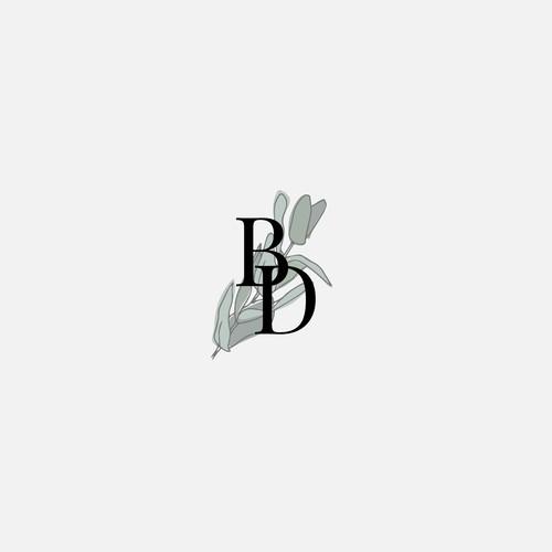 Bre Designs