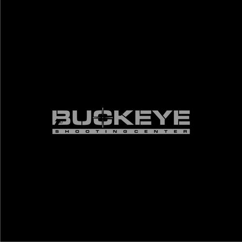 Buckeye Shooting Center