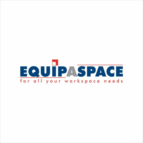 Equipaspace box