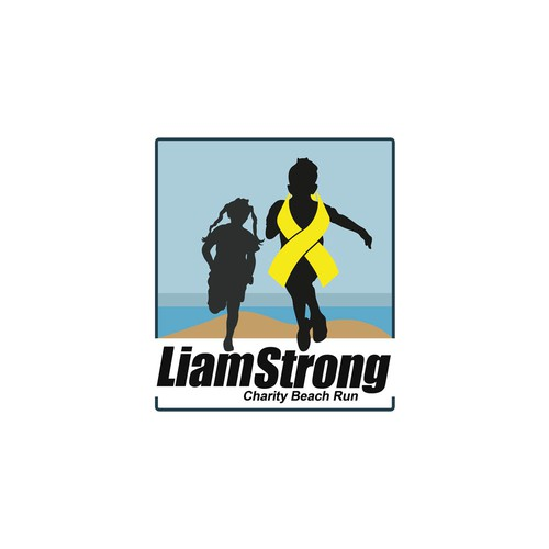 Liam Strong