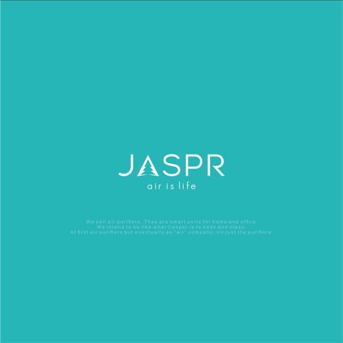 JASPR