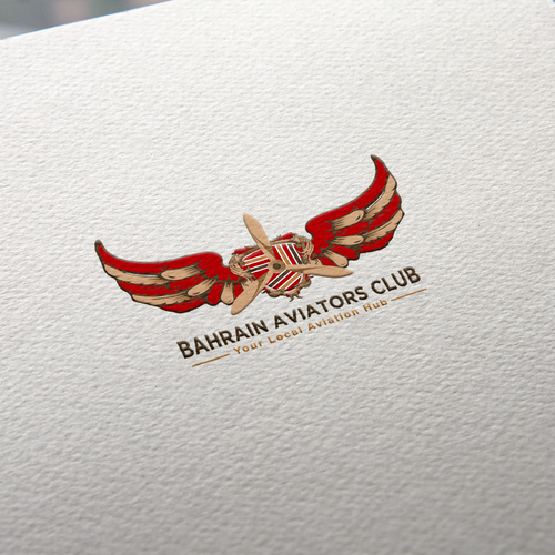 Bahrain aviators club