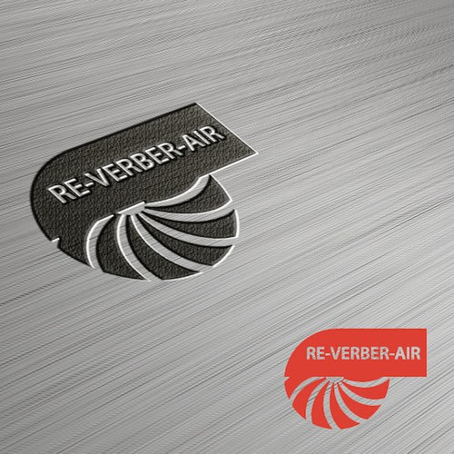 Hot Air Heater Unit logo