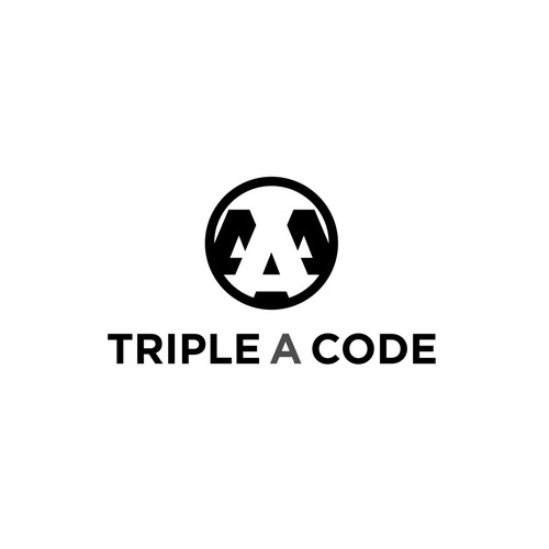 TRIPLE A CODE