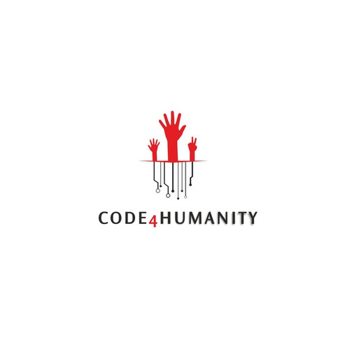 Open source projects that benefit humanity