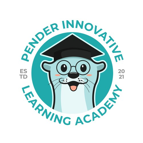 Pender Innovative Learning Academy