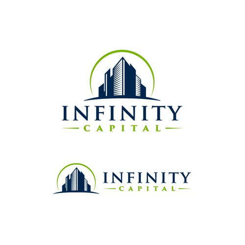 Infinity Capital
