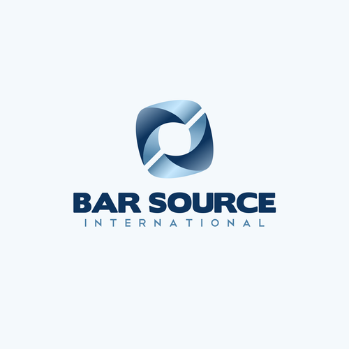 Bar Source International
