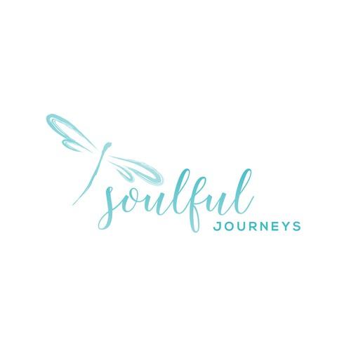 Travelling Blog logo