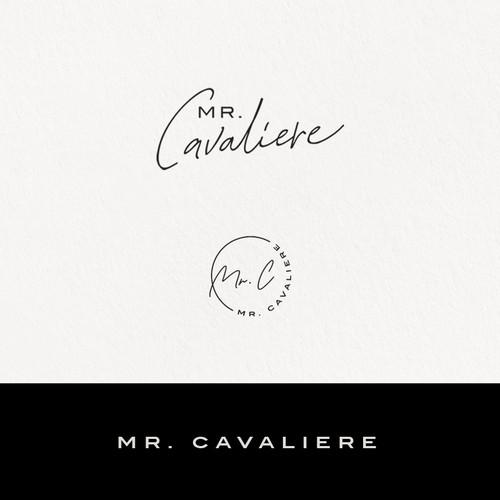 Mr Cavaliere