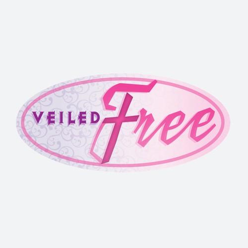 VEILED FREE v1