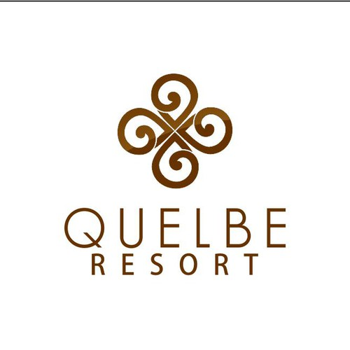quelbe resort