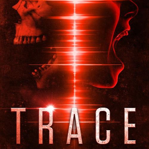 Movie Poster Design needed for Horror film