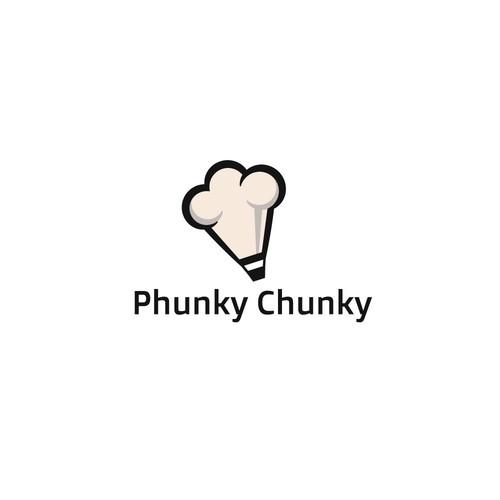 Phunky Chunky
