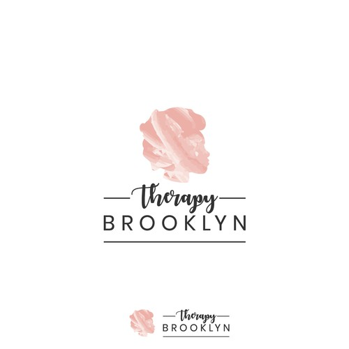 Therapy Brooklyn
