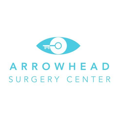 Arrowhead Surgery Center