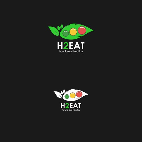 H2EAT how to eat healthy