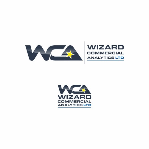 Wizard Commercial Analytics Ltd