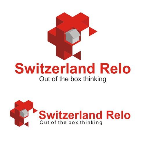 Switzerland Relo