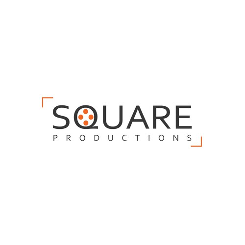 square production company