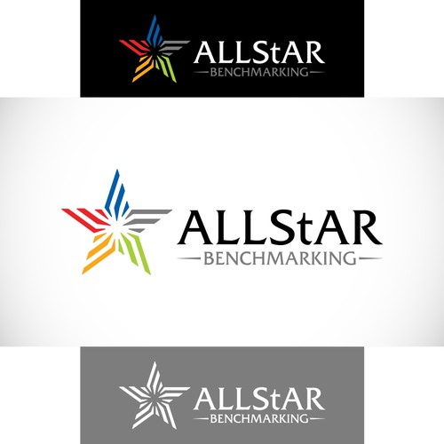 ALLStAR Benchmarking
