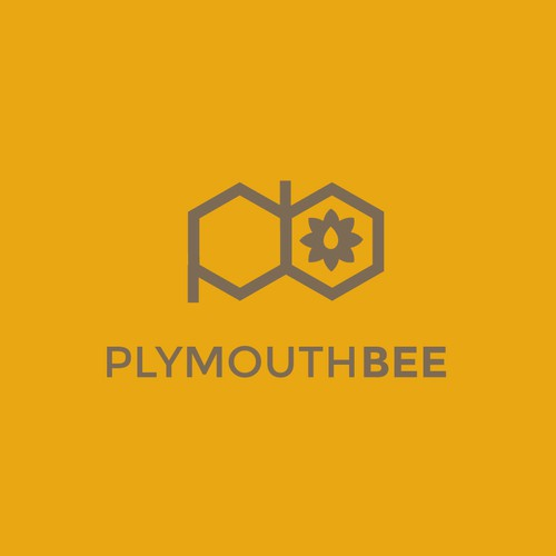 This should be easy :)  create a logo for a luxury bees wax product company