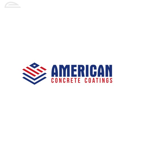 American Concrete Coatings