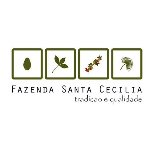A traditional Agricultural business in Brazil that needs to enhance its image.