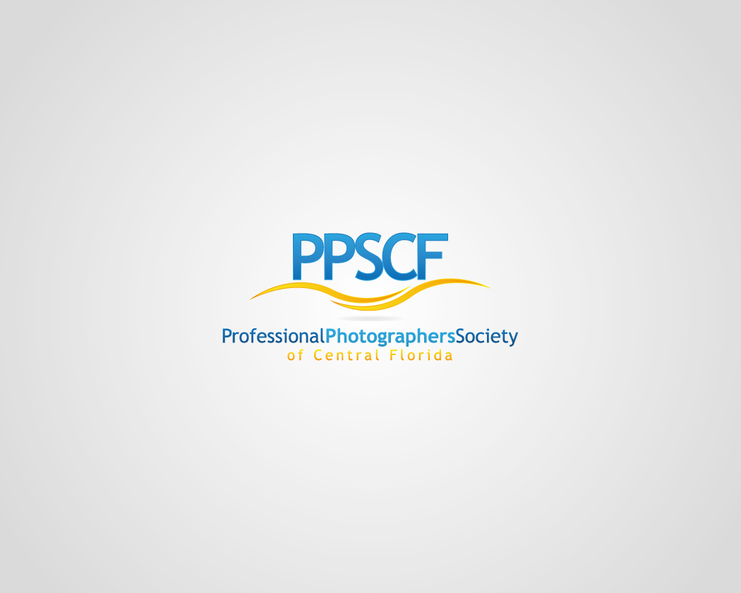 Professional Photographers Society of Central Florida needs a new logo